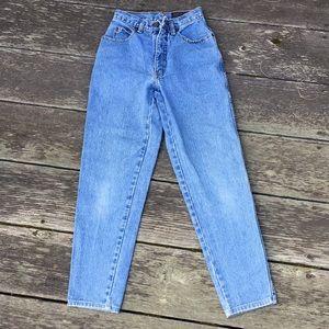 💯 Perfect Vintage Jeans 💯